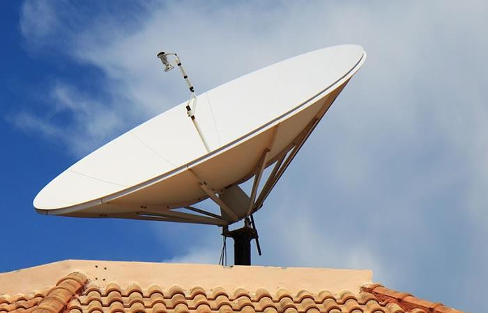 Bolivia: Al menos 12 canales de televisión iniciarán transmisión digital