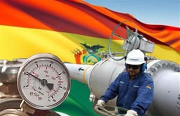 Mato Grosso do Sul expresó interés en comprar gas boliviano