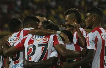 Olimpia vs. Junior: Transmisión EN VIVO por TV por la Copa Libertadores