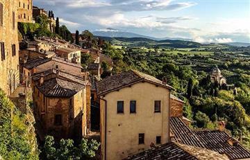 ¿Quieres tener una casa por un euro? Este pueblo italiano te la vende
