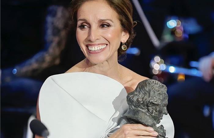 Premios Goya: Lista completa de los nominados