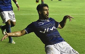 Wilstermann venció a Oriente Petrolero en su debut en la Libertadores