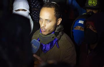 Venezuela: Piloto Óscar Pérez habría sido capturado con vida