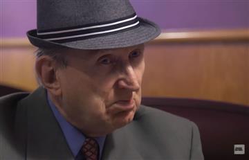 Un supremacista blanco que niega el Holocausto busca un escaño en el Congreso de EE.UU.