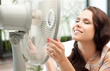 ¿Cómo ganarle al calor en casa?