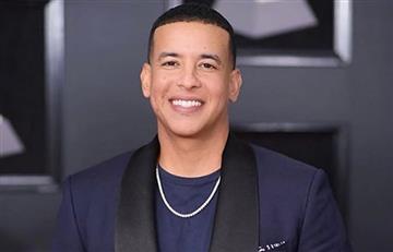 Daddy Yankee arrasa con el #DuraChallenge