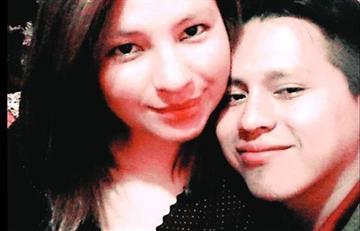 Esposas de acusados admiten haber visto la violación de Carla Bellot