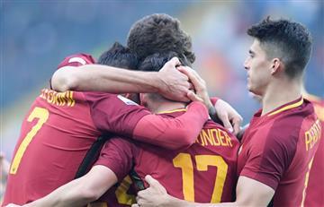 Shakhtar Donetsk vs Roma: Previa, alineación y tramisión EN VIVO por TV