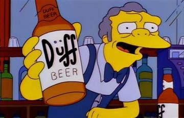Los Simpson: El secreto de Moe se revelará luego de 29 temporadas
