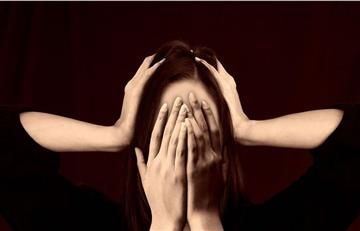 Mobbing: los adultos tampoco se escapan del bullying