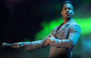 Video de Romeo Santos fue dado de baja en YouTube