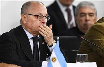 Argentina dice que propuesta de Bolivia 'no alcanza'