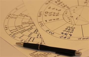 Horóscopo del viernes 2 de marzo de Josie Diez Canseco