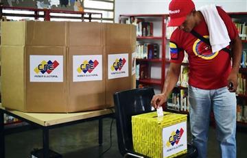 Venezuela: Esta será la nueva fecha de las elecciones presidenciales