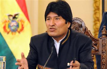 Gobierno aprueba ocho mega proyectos en la ciudad de El Alto