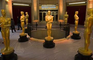 Oscar 2018: ¿A qué hora y dónde ver EN VIVO la premiación?