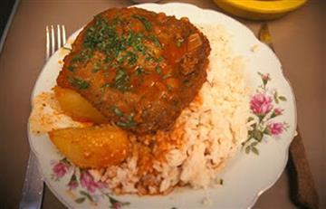 ¿Cómo preparar el mejor Falso Conejo boliviano?