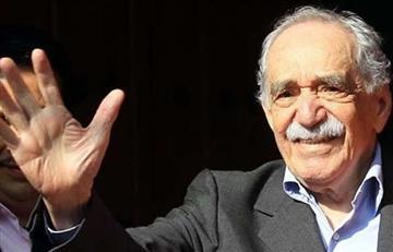 Gabriel García Márquez y las 8 frases que lo inmortalizaron