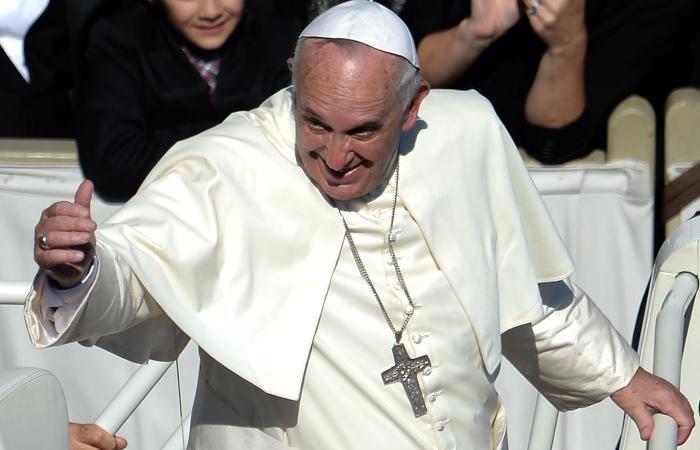 Papa Francisco aprueba beatificación de Pablo VI