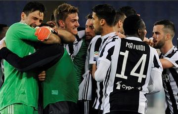 Tottenham vs Juventus: Previa, datos, alineación y transmisión por TV