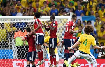 Brasil está listo para enfrentar los amistosos