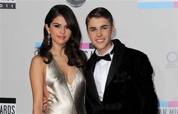 ¿Justin Bieber llorando por Selena Gomez? Paparazzis lo captan