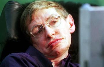 Stephen Hawking y su sorprendente vida amorosa