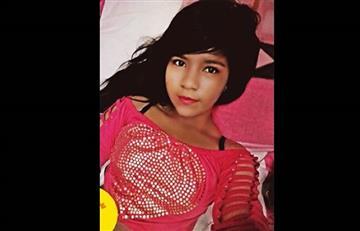 Joven hallada muerta en un cuarto presentaba fracturas en la cabeza