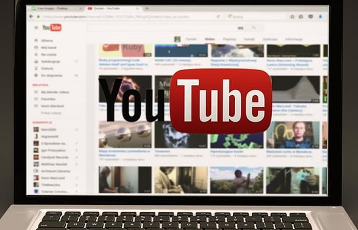 Youtube sorprende a su audiencia con su película 'Vulture Club'