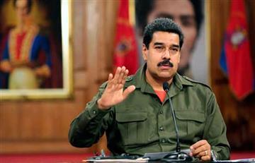 Nicolas Maduro y los millonarios pagos que realizaba a Odebrecht