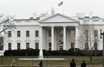 Estados Unidos expulsa a decenas de diplomáticos rusos por caso Skripal