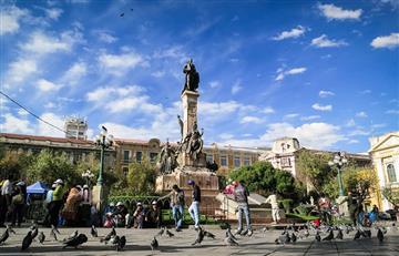 Bolivia: Cinco destinos predilectos para viajar en Semana Santa