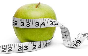 Dieta de la manzana: Aplicarla te ayudará a bajar de peso en ¡5 días!