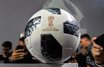 Rusia y las medidas contra el racismo antes del Mundial