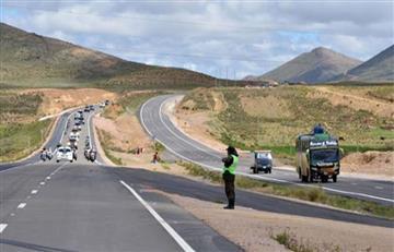 Policía reporta 14 muertos en días de Semana Santa