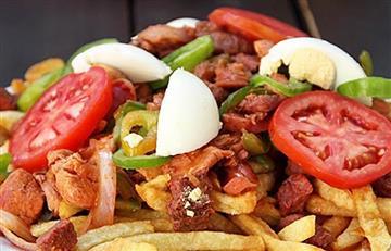 Los cinco mejores platos bolivianos que no pueden faltar en la mesa