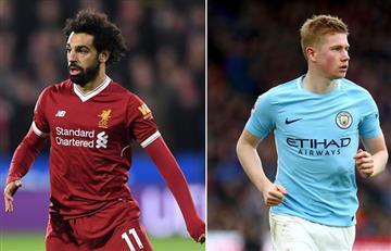 Premier League: Resumen, resultados y tabla de posiciones