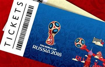 Rusia 2018: Los jugadores por los que la gente pagará la entrada