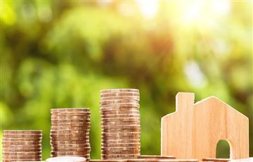 Tres trucos para poder comprar casa en solo tres años