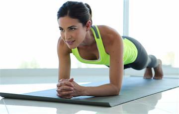 Consejos para hacer ejercicio durante el día