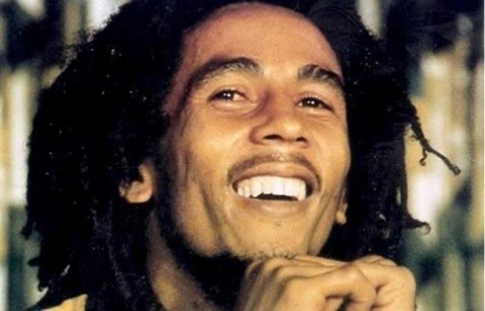 Hija de Bob Marley propone,