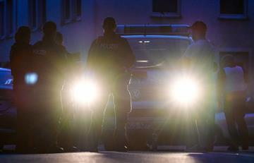Alemania: Confirman 3 muertos y 20 heridos en atropello múltiple