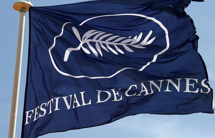Arabia Saudita participará por primera vez en el Festival de Cannes