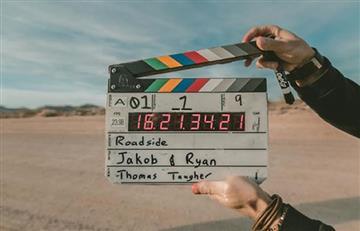 Ecuador invita a realizadores de cine a presentar proyectos en el Bolivia Lab