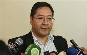 Exministro de Economía cuestiona propuestas de incremento salarial de la COB