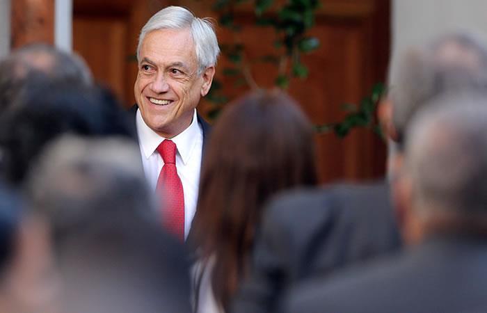 Piñera endurecerá la política migratoria que afectará a los bolivianos