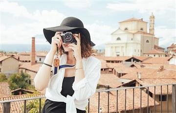 Cómo lograr las mejores fotos de tu hogar