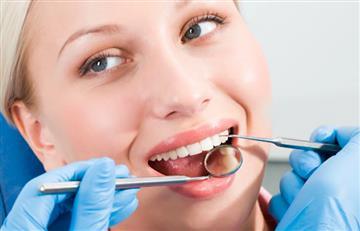 Christian Salazar: ¿Qué es la erosión dental?