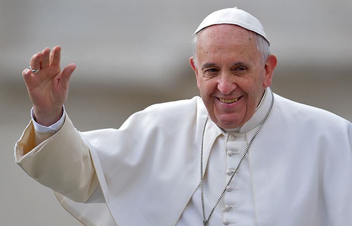 Los sabores bolivianos llegarán al paladar del papa Francisco