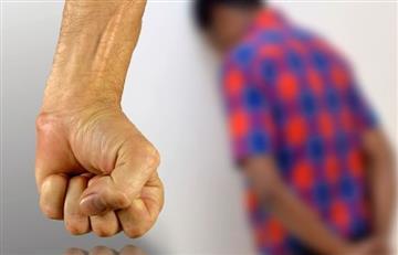 El Alto: Madre golpea a su hijo con un palo hasta dejarlo hospitalizado